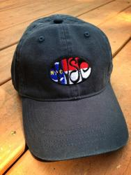 030f28928 WSP w  North Carolina Flag Garment Washed Twill Cap