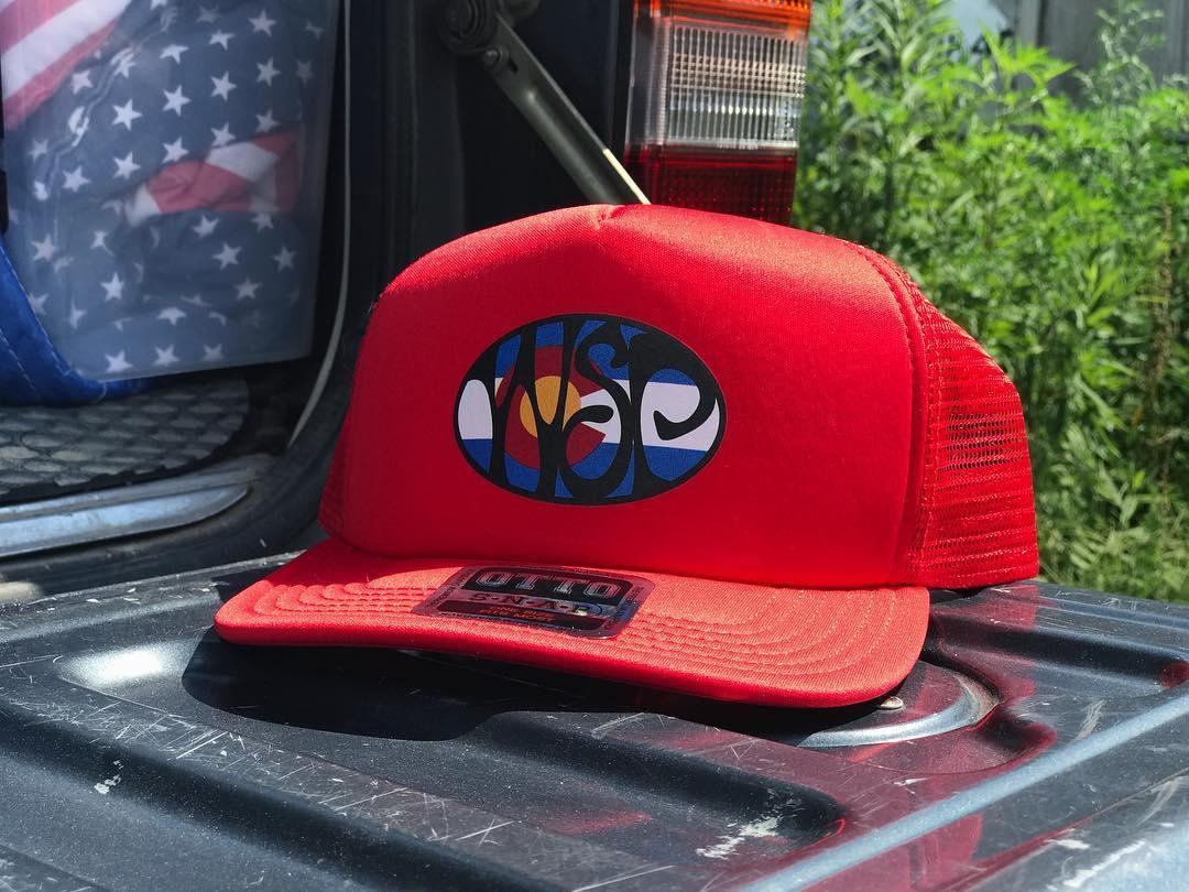 Hats | Bravefriend Apparel and Design