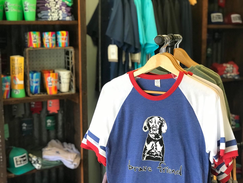 5233ff8e0 Shirts and Apparel | Bravefriend Apparel and Design